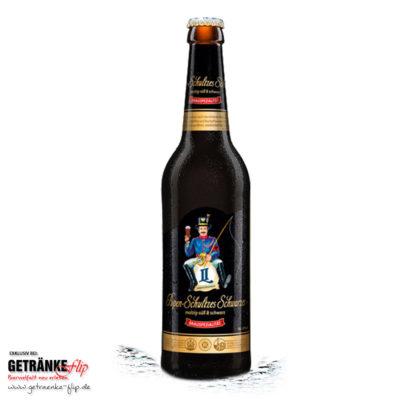 pupen-schultzes-schwarzes-lb-00338
