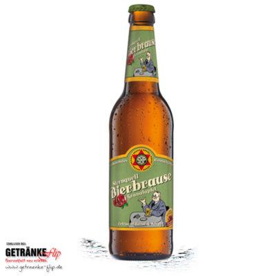 sternquell-brauerei_bierbrause-granatapfel_sb-00291
