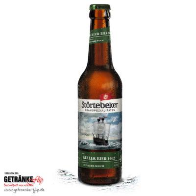 stoertebeker_keller-bier_sb-00358