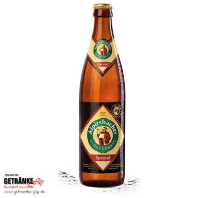 alpirsbacher_klosterbraeu_spezial_ak-00228