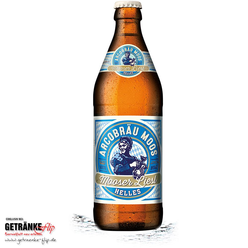 Craft Cider