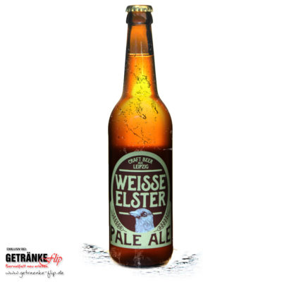 weisse-elster-pale-ale_we-01006