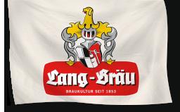 Schönbrunner Fichtelgebirgsbiere