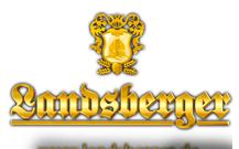 Logo Landsberger Brauerei