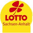 Logo Lotto Sachsen-Anhalt