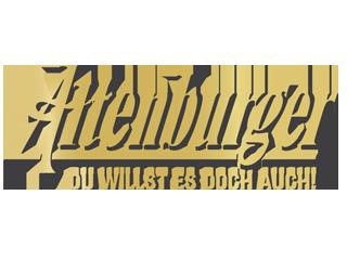 Altenburger Brauerei