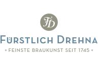 az_fuerstlich-drehna