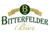 Bitterfelder Brauerei