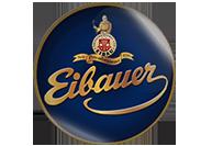 az_logo_eibauer