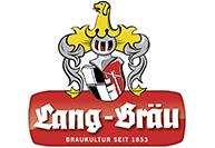 Logo Lang-Braeu