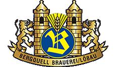 logo_bergquell