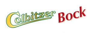 Logo Colbitzer-Heide Bockbier