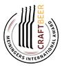CraftBeerAward_1
