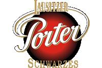 Logo-Porter