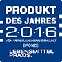 Produkt-des-Jahres-2016-blau_Bronze