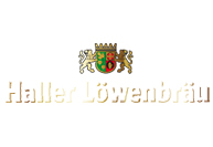 az_logo_haller_loewenbraeu