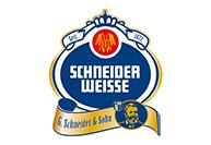 az_logo_schneider-weisse