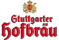 az_logo_stuttgarter_hofbraeu