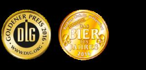 glueckauf-brauerei-gersdorfer-ale-dlg-gold-bier-des-jahres