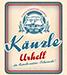 kaeuzle-urhell_22