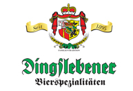 az_dingslebener_privatbrauerei