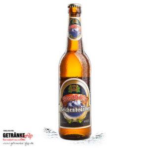 Reichenbrander Festbier | Produktbild | #GetraenkeFlip