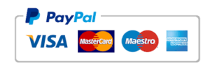 paypal-plus Logo | Produktbild | #GetraenkeFlip